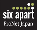 pronet-logo_en_small.jpg